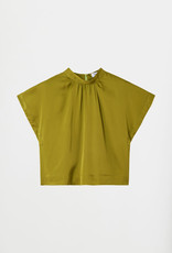 RODEBJER BLOUSE