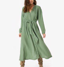 XIRENA OLIVIA DRESS