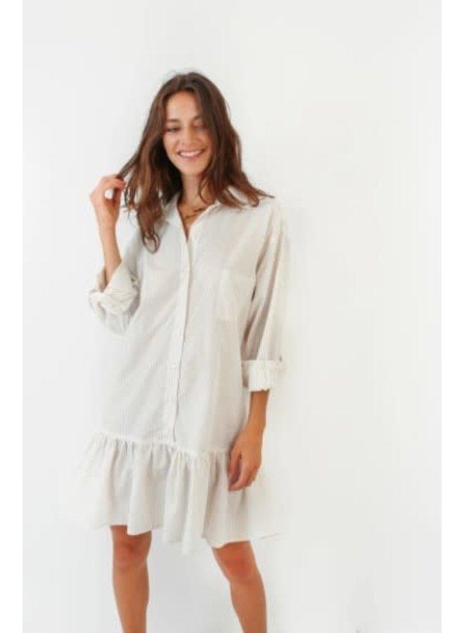 LIINDSEY DRESS