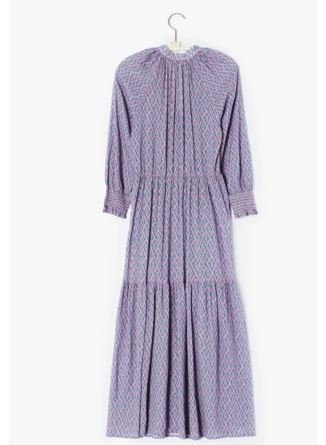 OLSEN DRESS