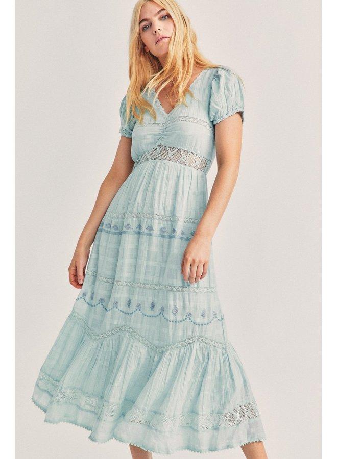 DIMONDA DRESS