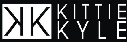 Kittie Kyle