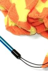 Knitter's Pride Protecteurs d'aiguilles circulaires