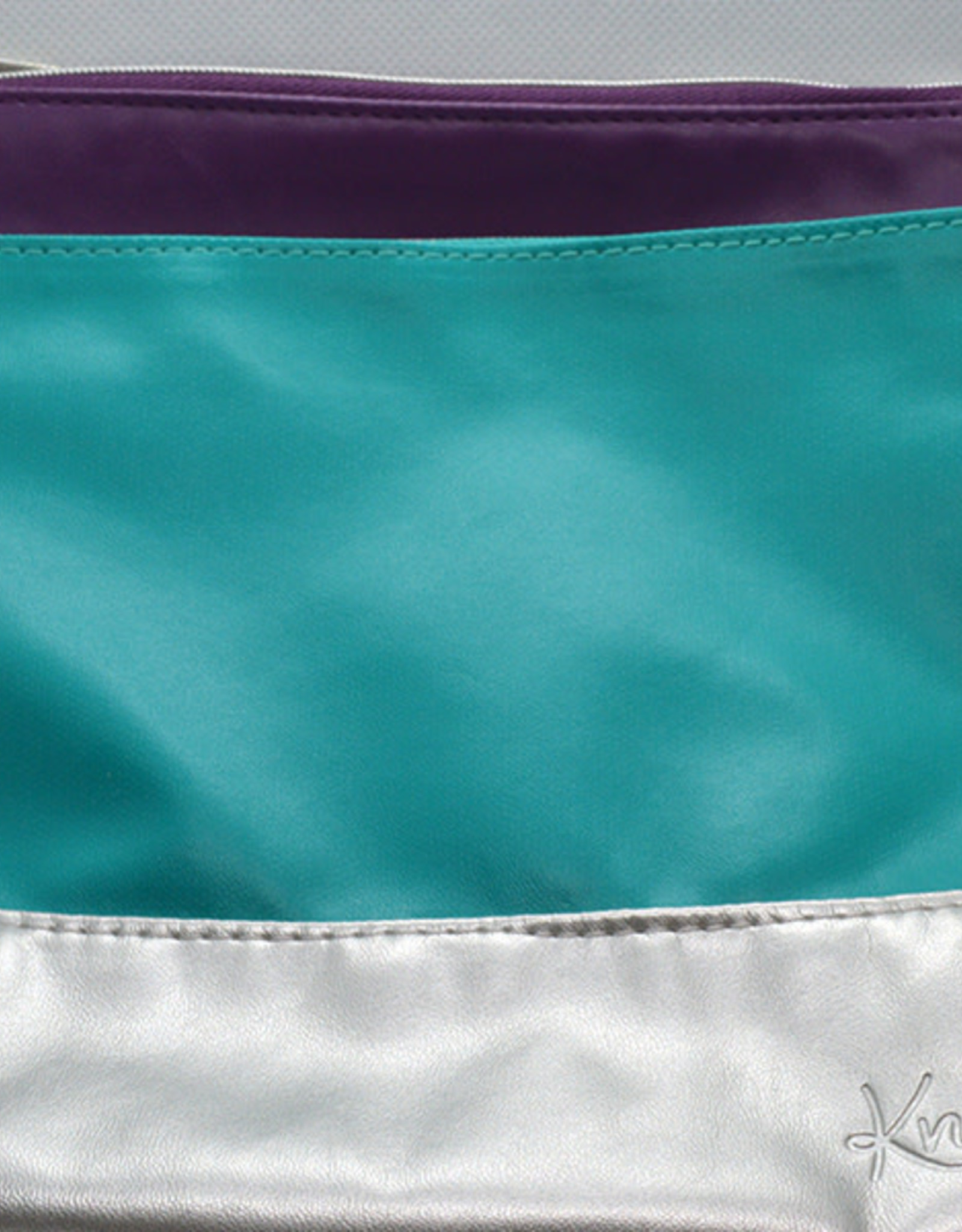 Knit Picks Pochette à accessoires