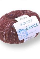 Berroco Berroco - Providence