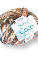 Berroco Berroco Coco