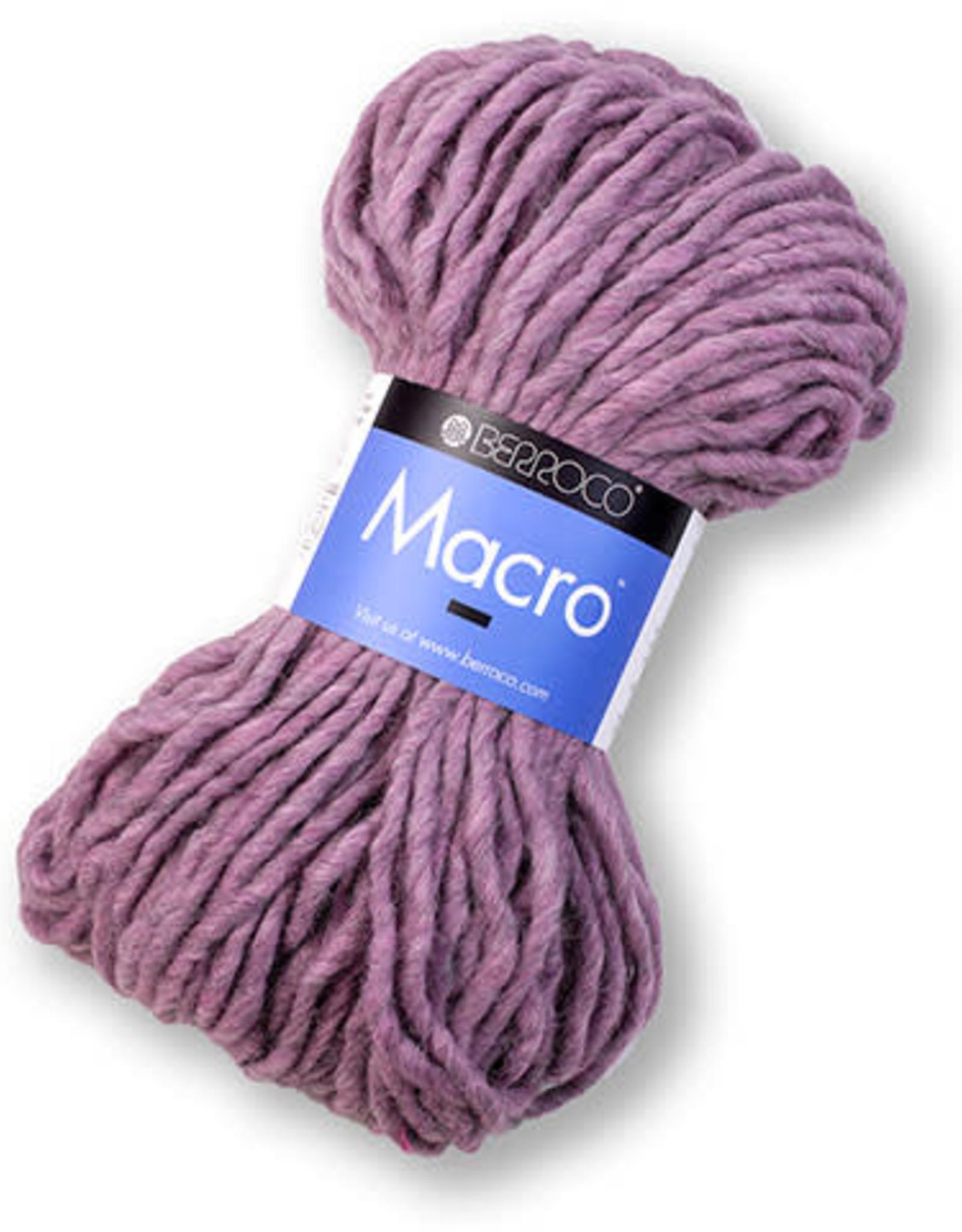 Berroco Berroco - Macro