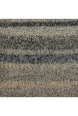 Berroco Berroco Pixel