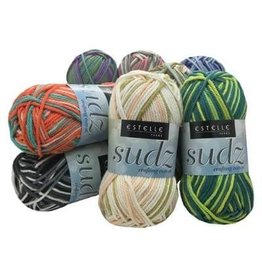 Sudz Sudz Cotton Multi
