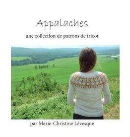 Marie-Christine Lévesque Livre Marie-Christine Lévesque