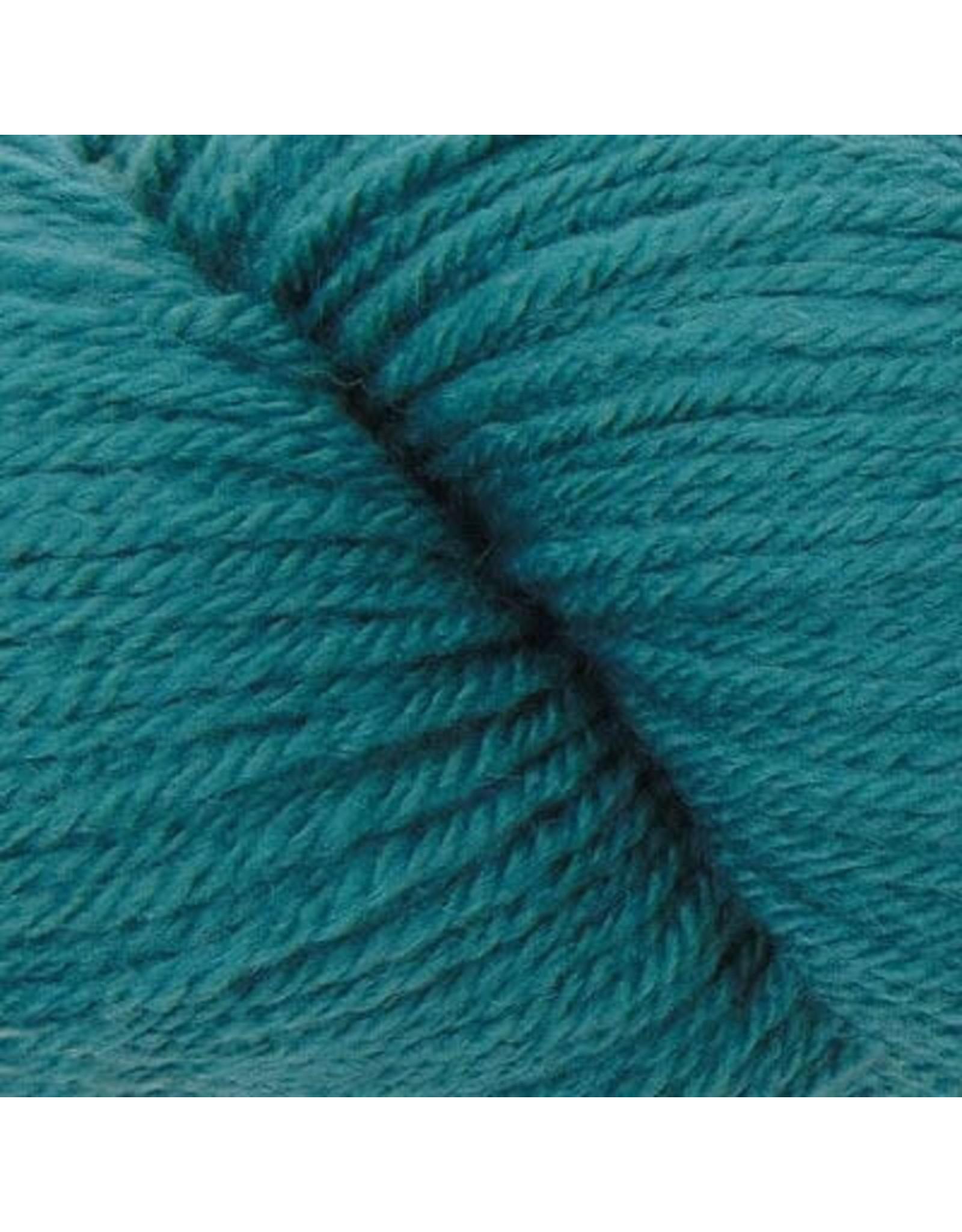 Estelle yarns Estelle DK - 2 de 2