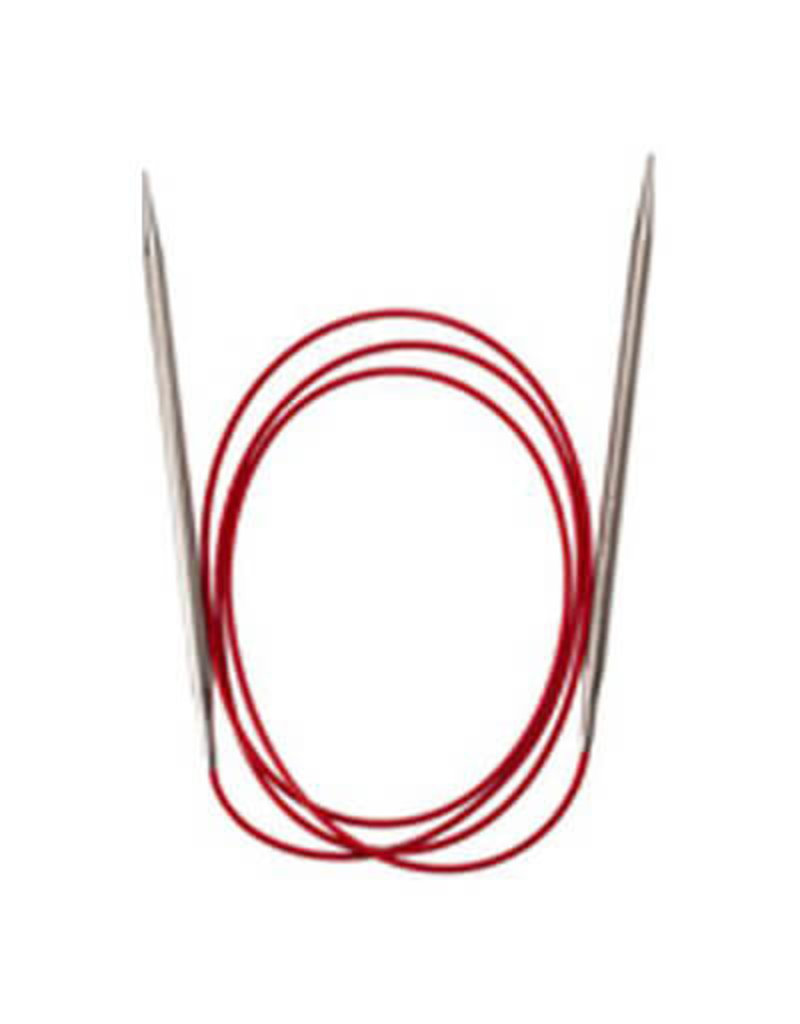 "ChiaoGoo ChiaoGooRed lace Circular 60"" - 3mm -   US 2.5  "