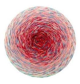 Estelle yarns Rainbow Confetti