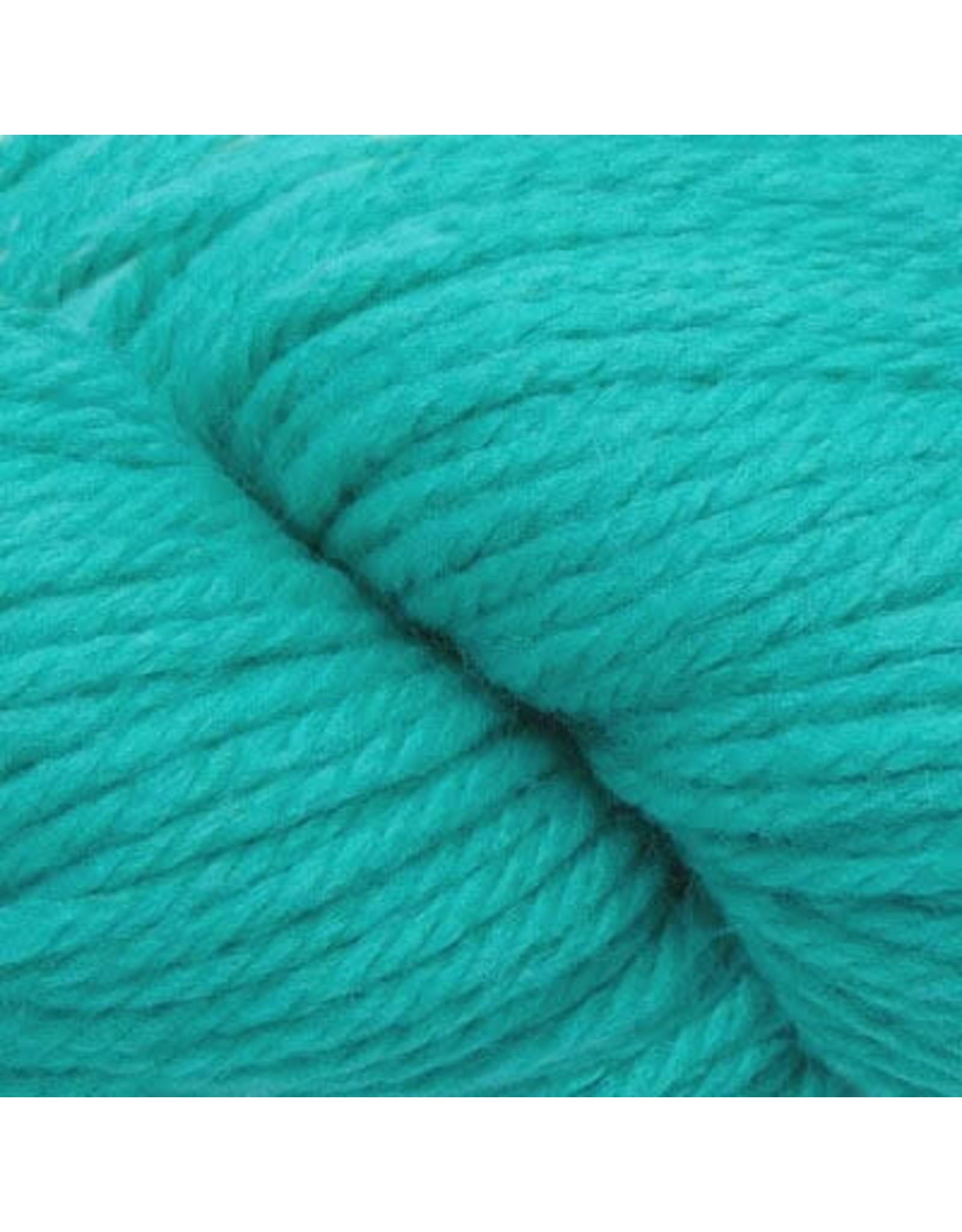 Estelle yarns Estelle Chunky - 3 de 3