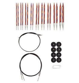Knit Picks Radiant Interchangeable set