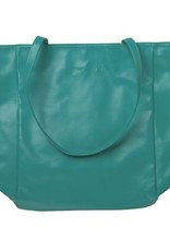 Knit Picks Knit Picks Tote Bag