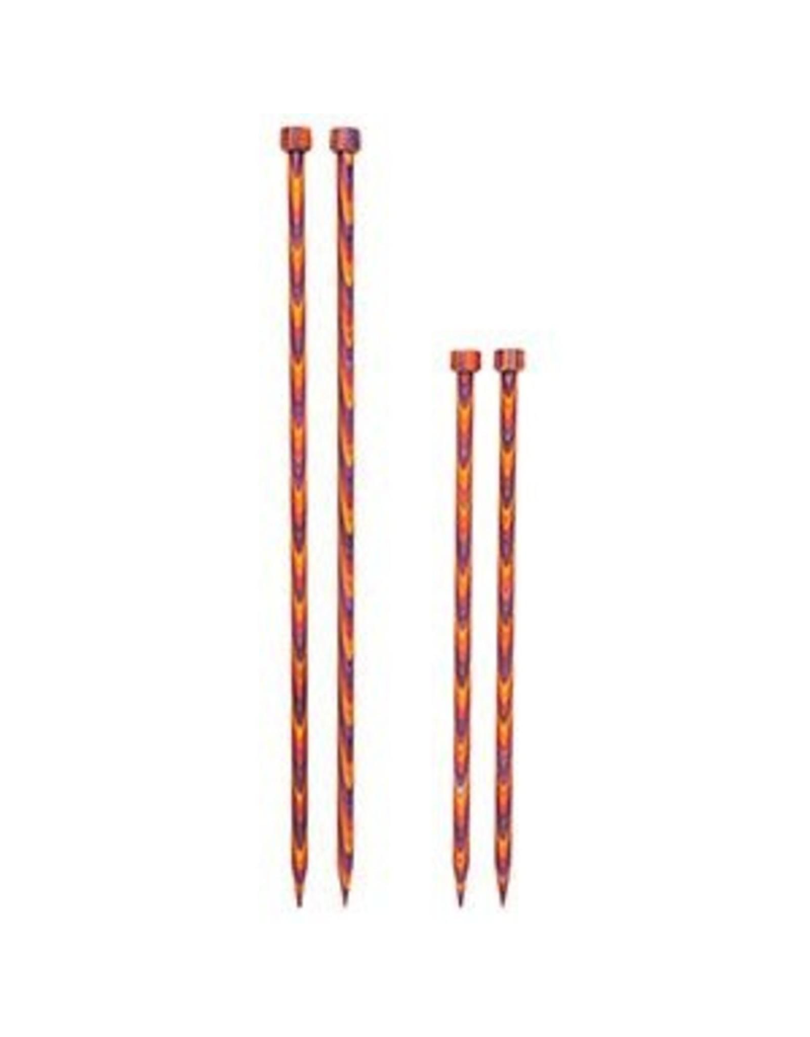 Knit Picks Aiguilles droite Radiant