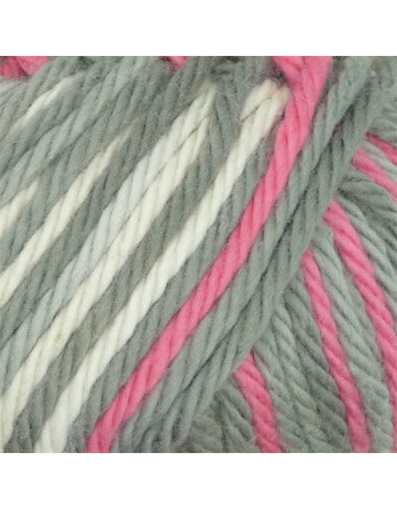 Sudz  Sudz Cotton Multi - Estelle Yarns