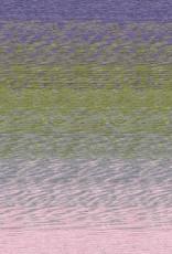 Estelle yarns Estelle Yarns - Rainbow Autumn