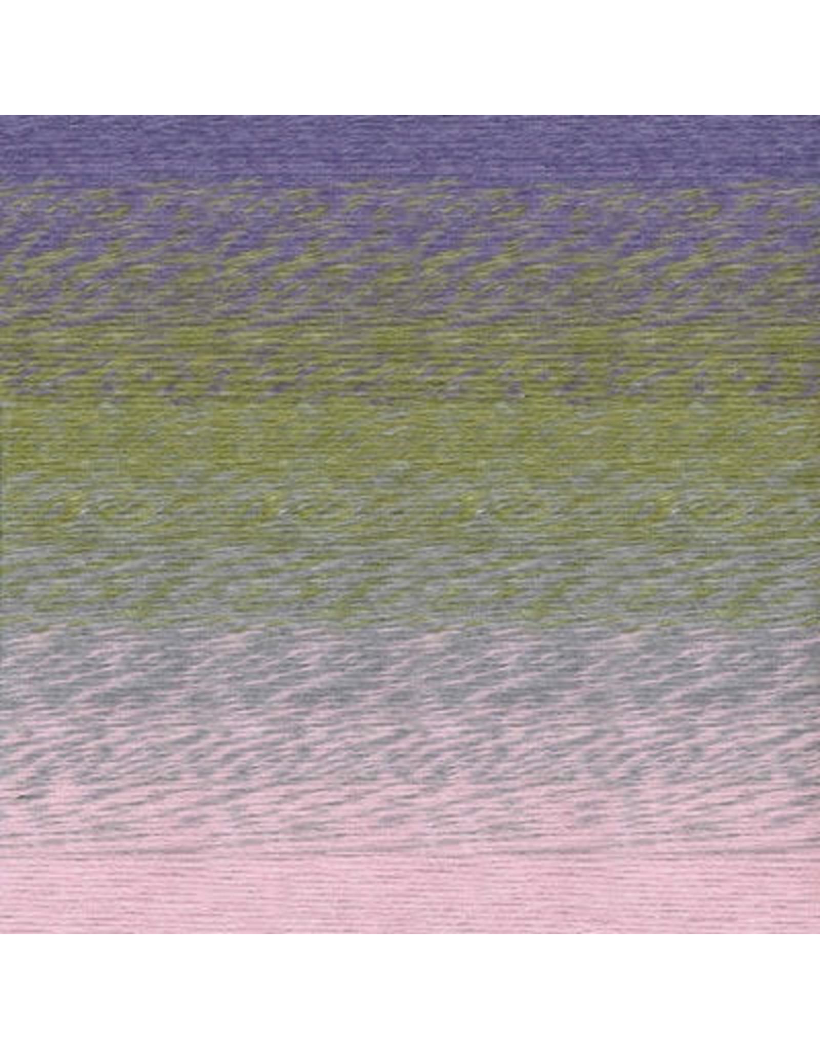 Estelle yarns Estelle Rainbow Autumn