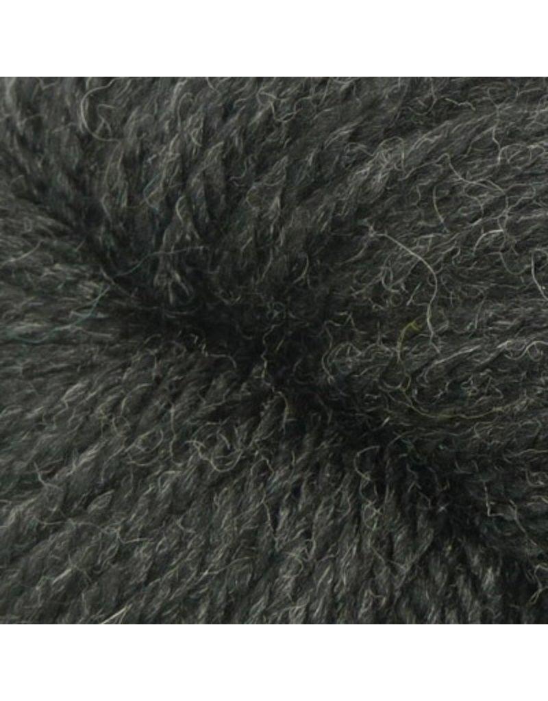 Estelle yarns Estelle Chunky - 2 de 3