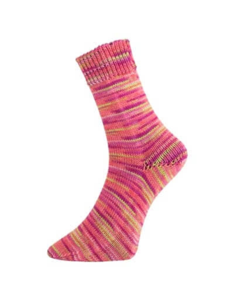 Pro Lana Pro Lana - Golden Sock