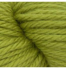 Estelle yarns Chunky - 1 de 3