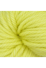 Estelle yarns Estelle Chunky - 3 de 3