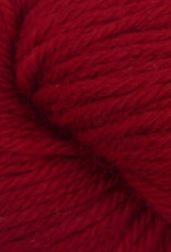 Estelle yarns Estelle Yarns - Double Knit - 1 de 2,
