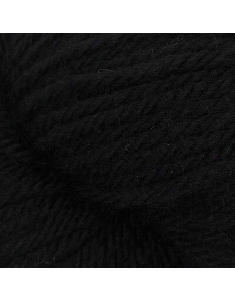 Estelle yarns Estelle DK - 1 de 2
