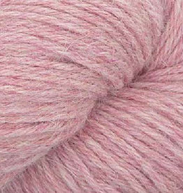 Estelle yarns Estelle Yarns