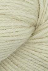 Estelle yarns Estelle Yarns - Alpaca Merino