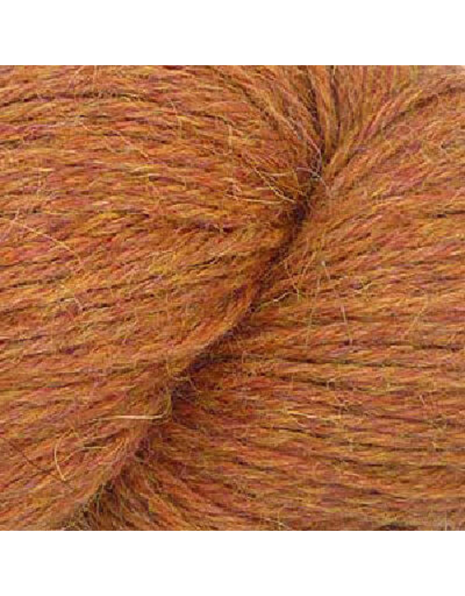 Estelle yarns Alpaca Merino DK