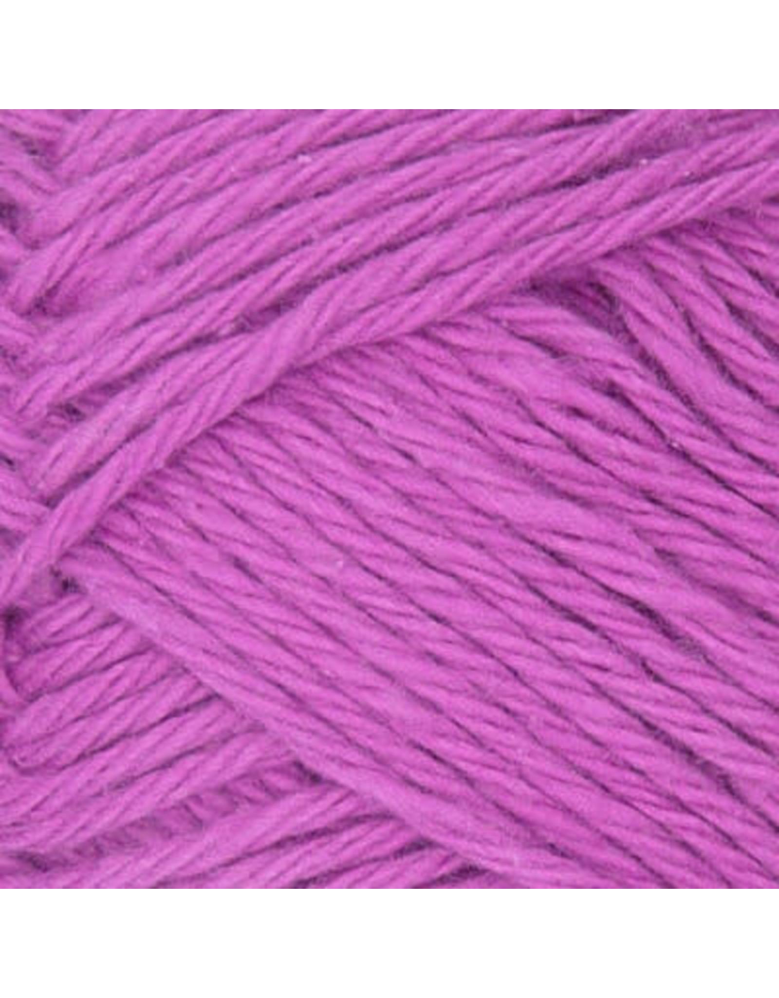 Sudz Sudz Cotton Solids, 1 de 3 - Estelle Yarns