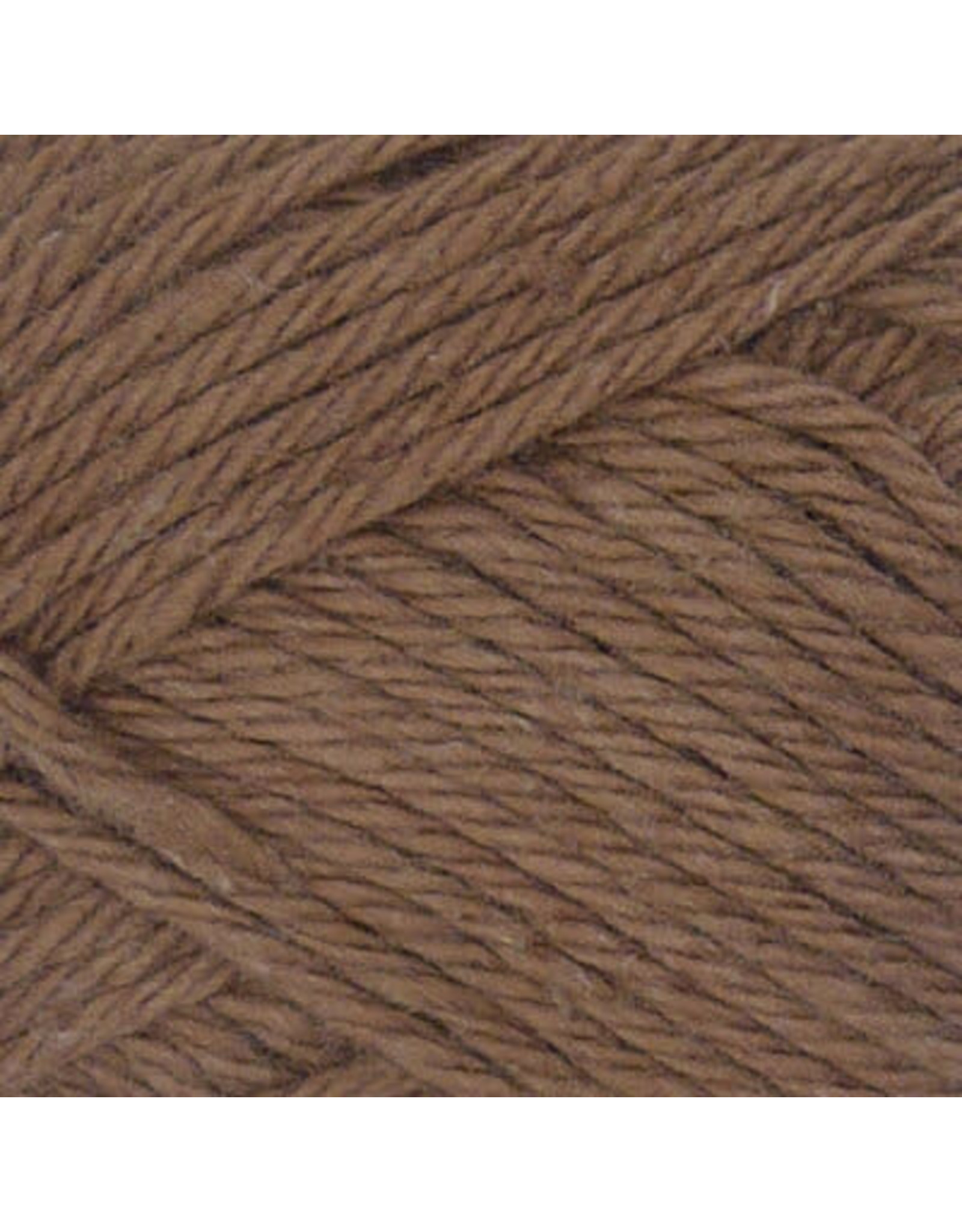 Sudz Sudz Cotton Solids, 2 de 3 - Estelle Yarns