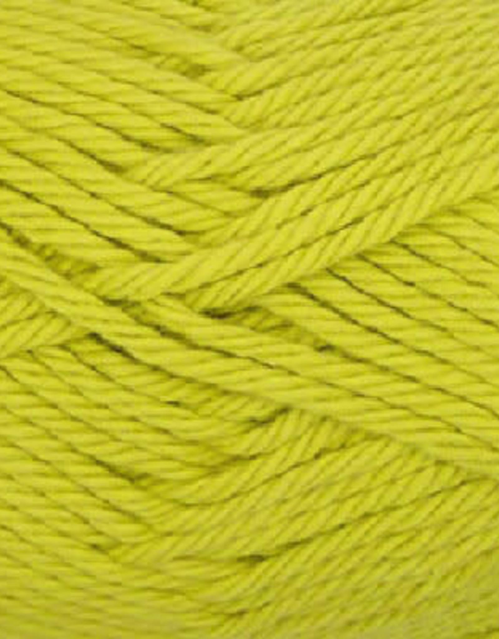 Sudz Sudz Cotton Solids, 3 de 3