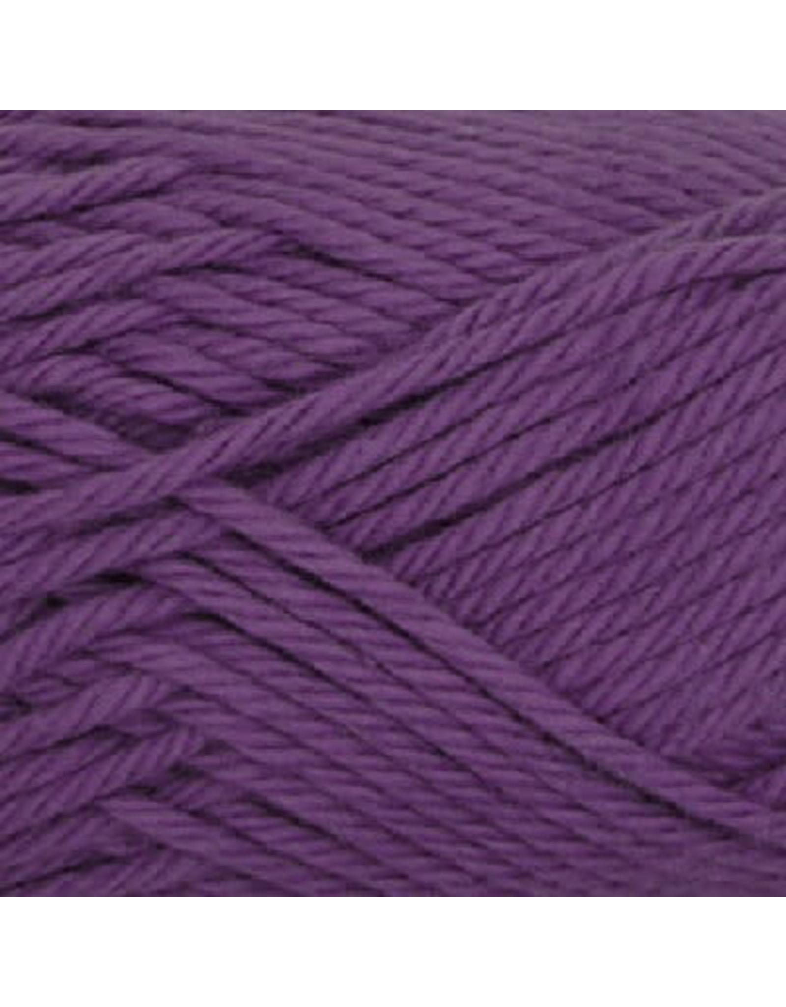 Sudz Sudz Cotton Solids, 3 de 3  - Estelle Yarns