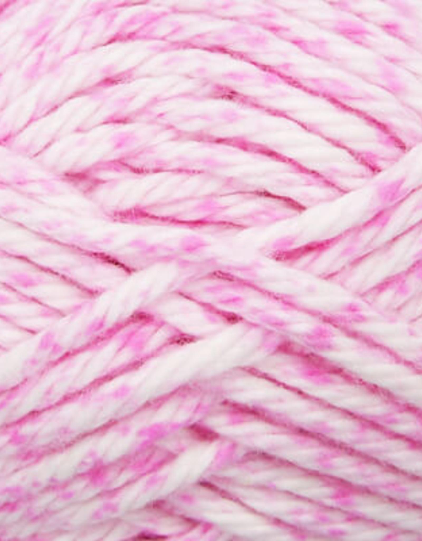 Sudz Sudz Cotton Spray - Estelle Yarns