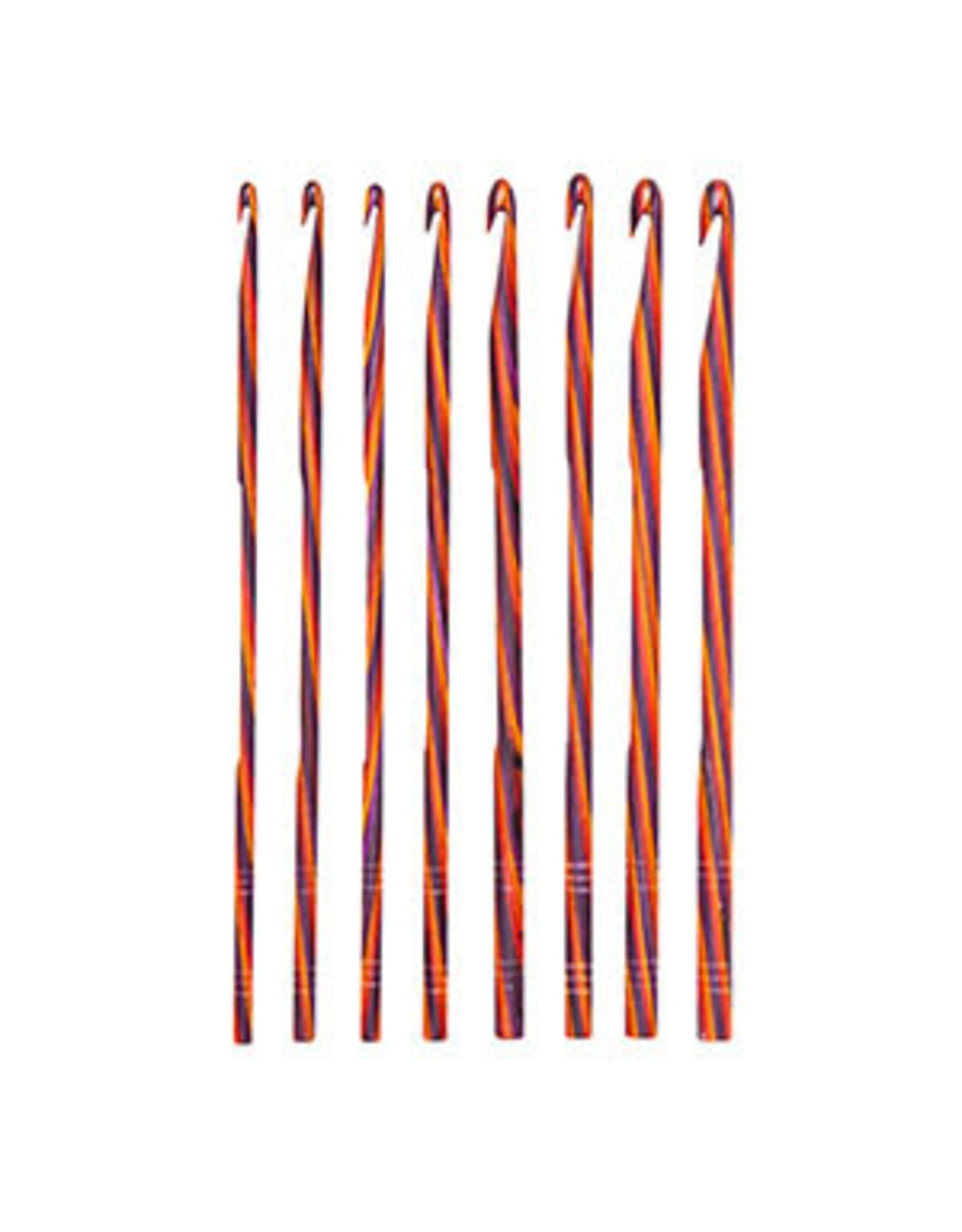 Knit Picks Radiant Regular Crochet - Knit Picks