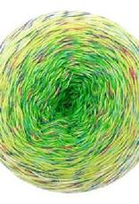 Estelle yarns Estelle Yarns - Rainbow Confetti