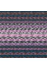 Estelle yarns Magic Shawl Cotton