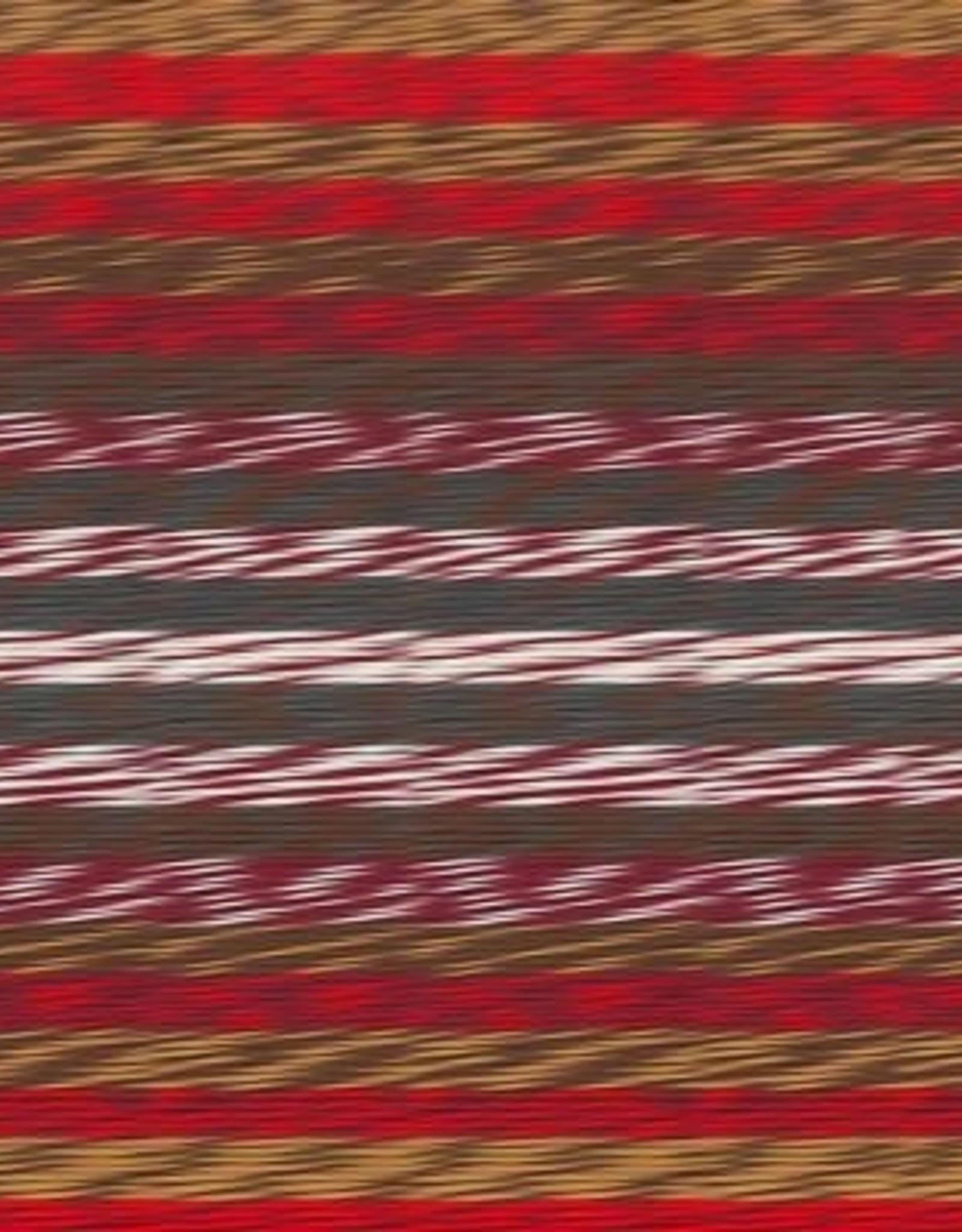 Estelle yarns Estelle Yarns - Magic Shawl Cotton