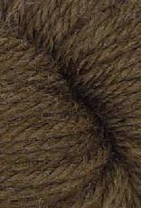 Estelle yarns Estelle Chunky - 3 de 4