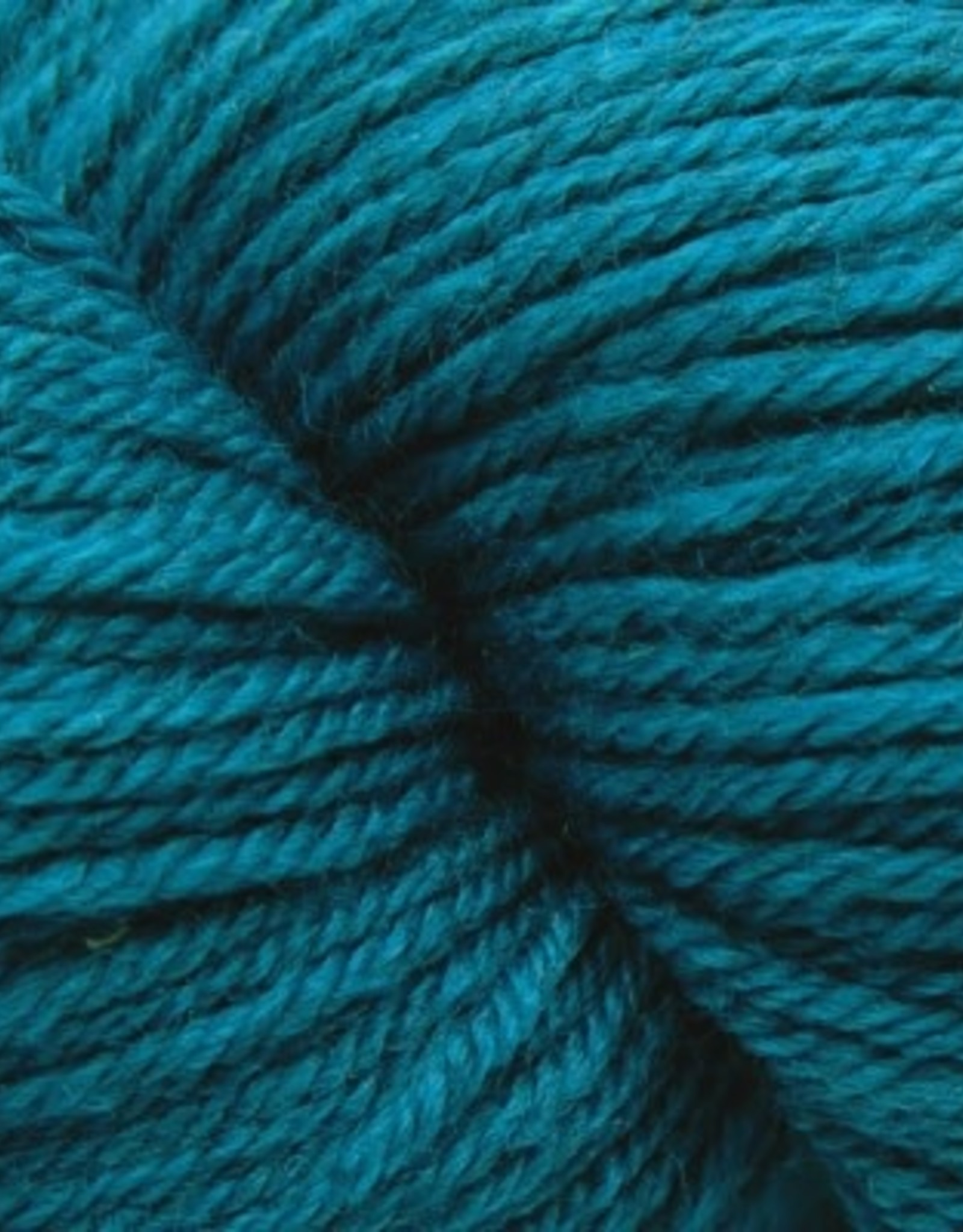 Estelle yarns Estelle Yarns - Double Knit - 2 de 2,