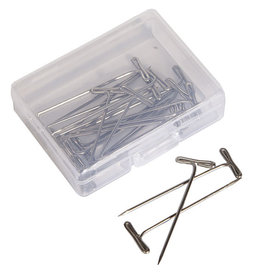 Knit Picks T-Pins (Boîte de 20)