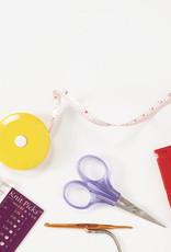 Knit Picks Ruban à mesurer rétractable