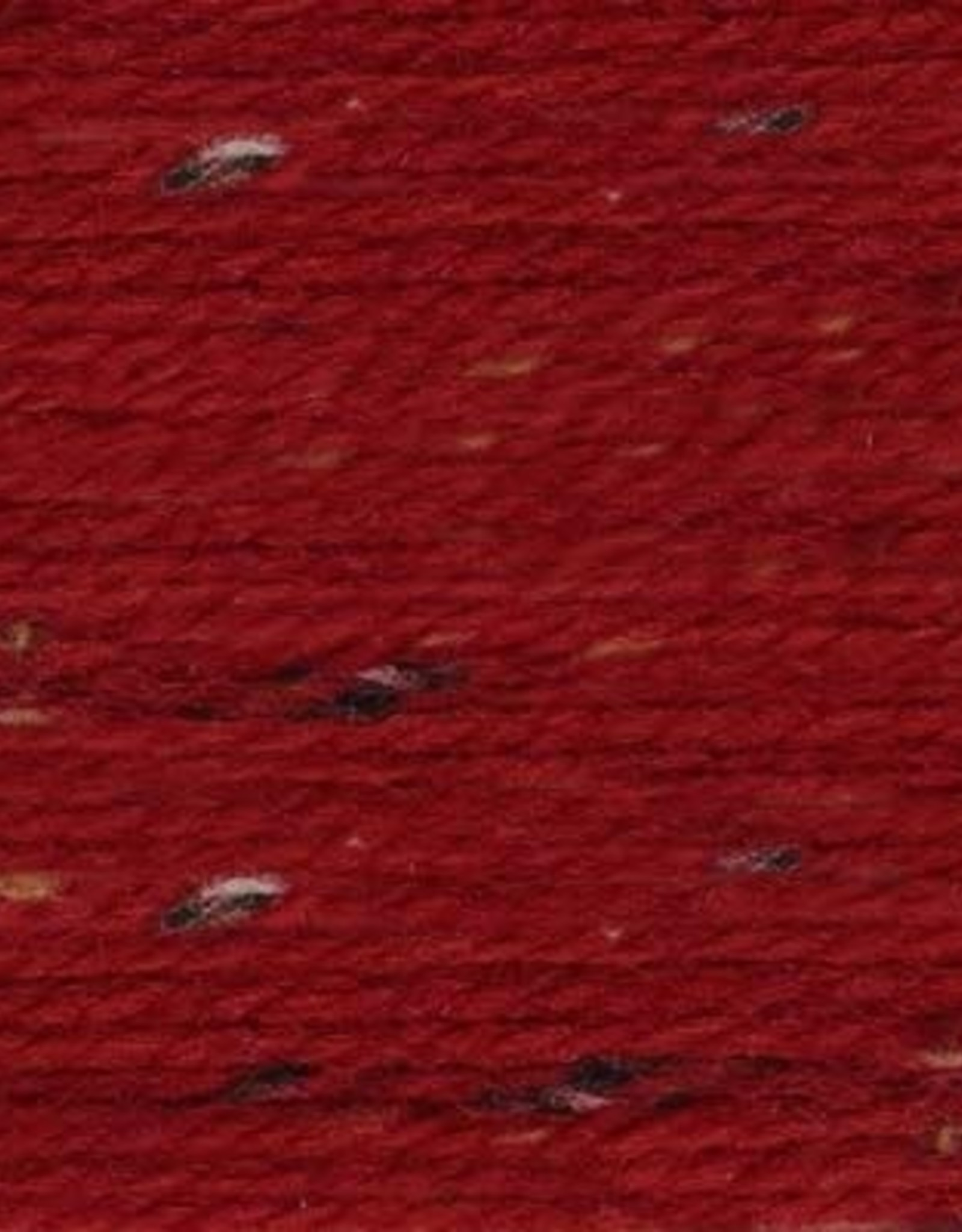 Tivoli Spinners Tivoli - Tweed