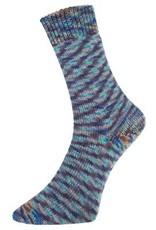 Pro Lana Pro Lana - Golden sock 2 de 2