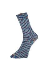 Pro Lana Pro Lana - Golden sock 4 ply mouline