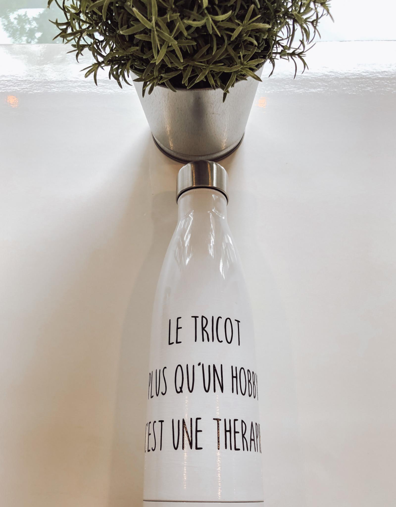 Triko-Maniak Bouteille d'eau